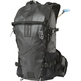 UTILITY HYDRATION PACK- LARGE [BLK]