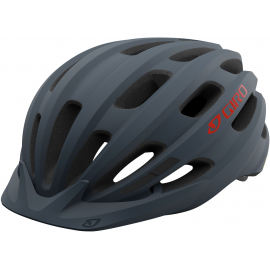 GIRO REGISTER HELMET 2021:UNISIZE 54-61CM