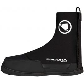 MT500 Plus Overshoe II