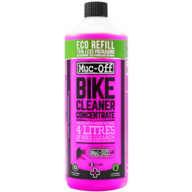 25 Litre Cycle Cleaner