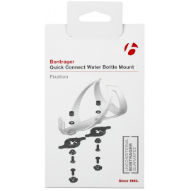 Bontrager Quick Connect Water Bottle Mount