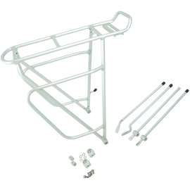 Activity Rear Rack