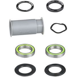 Integrated BB90/95 FSA Bearing Kit