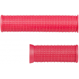 Kids' Twist Shift Grip Set
